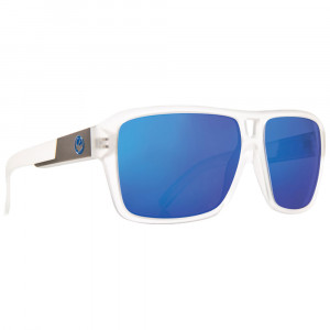 146802427-910 MATTE CLEAR BLUE