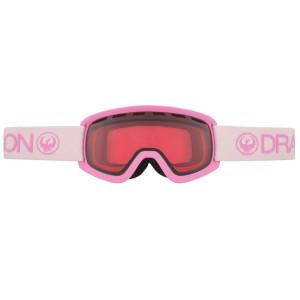 Lil D 5 Masque Ski Fille
