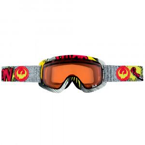 Lil D 1 Masque Ski Garçon
