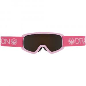 Lil D 6 Masque Ski Fille