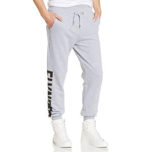 Toelev Pantalon Homme