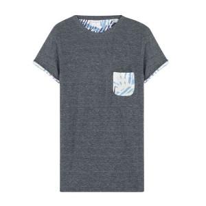 Pogro T-Shirt Mc Homme