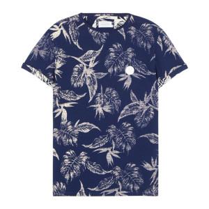 Rasik T-Shirt Mc Homme