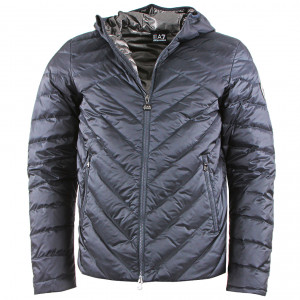 Mountain Urban Light Down Doudoune Homme
