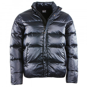 Mountain Shiny Down Doudoune Homme