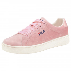 Upstage V Low Chaussure Femme