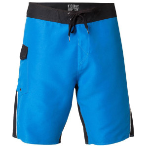 Overhead Switch Boardshort Homme