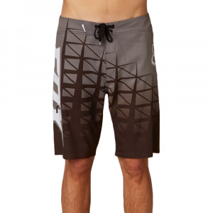 Given Boardshort Homme