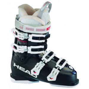 Dream 80 W Chaussure Ski Femme