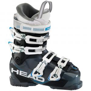 Next Edge 75 Ht W Chaussure Ski Femme