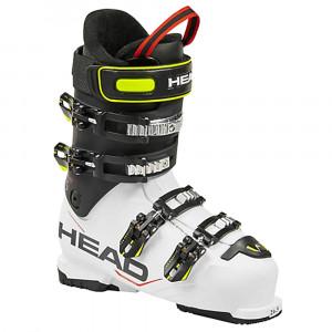 Next Edge Ts Chaussure Ski Homme