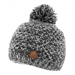 Ice 8181 Bonnet Homme