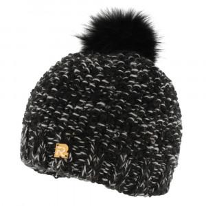 Ice 8182 Bonnet Femme