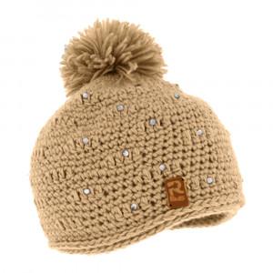 Ice 8241 Bonnet Fille