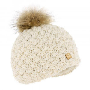 Ice 8510 Bonnet Femme