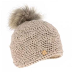 Ice 8512 Bonnet Femme