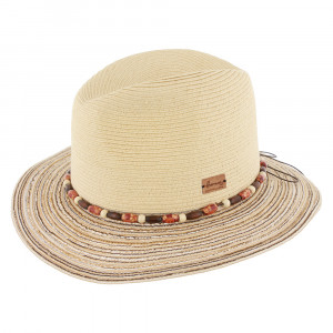 Dizzy Chapeau Femme
