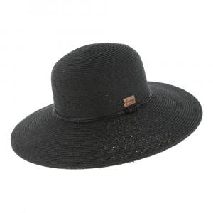 Serena Chapeau Femme