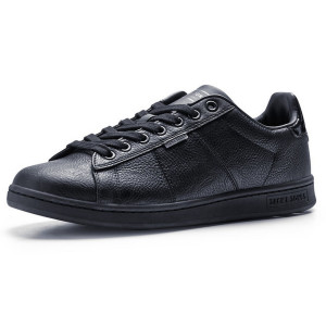 Bane Chaussure Homme