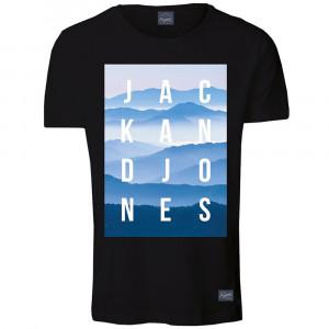 Scorsese T-Shirt Mc Homme