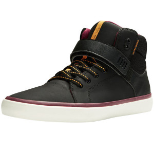 Bullet Mixed Mid Chaussure Homme