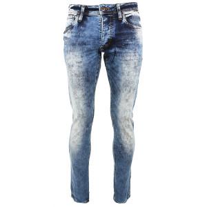 Glenn Org Ge 291 Jeans Homme