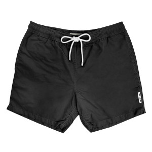 Flow Short Bain Homme