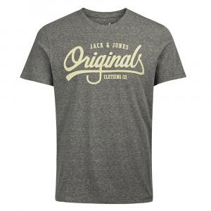 Jolla T-Shirt Mc Homme