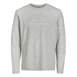 Studio T-Shirt Ml Homme