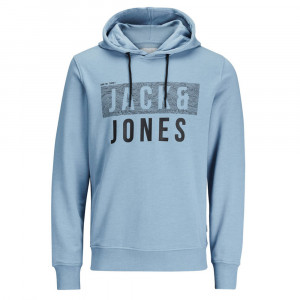 Tate Sweat Capuche Homme