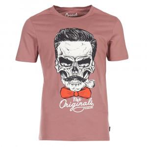 Criptic T-Shirt Mc Homme