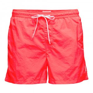 Malibu Short Bain Homme