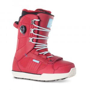 Darko Boots Homme