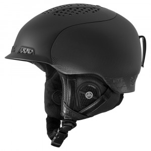 Diversion Casque Ski Homme