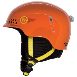 Illusion Casque Ski Enfant