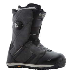 Maysis Boots Snowboard Homme