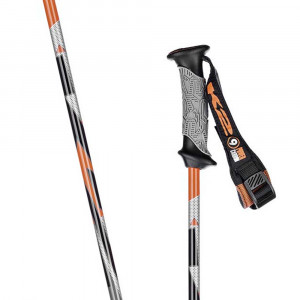 Power 9 Baton Ski Unisexe