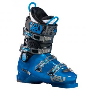 Spyne 90 Chaussure Ski Homme