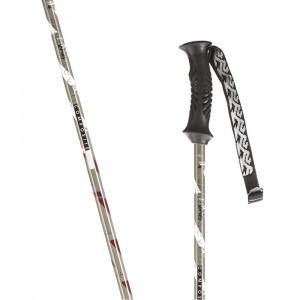 Style 7 Baton Ski Femme