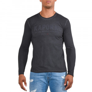 Adis T-Shirt Ml Homme
