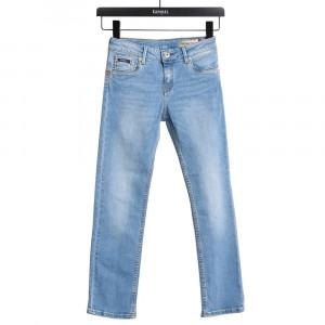 Albor Jeans Garcon