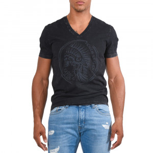 Amen T-Shirt Mc Homme