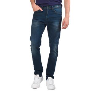Aris Jeans Homme