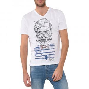Barlo T-Shirt Mc Homme