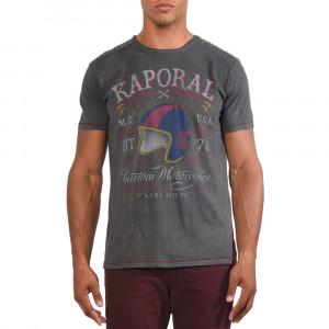 Baxto T-Shirt Mc Homme