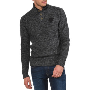 Biver Pull Homme