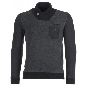 Brax Sweat Homme