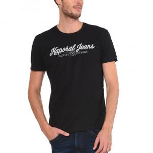 Burby T-Shirt Mc Homme