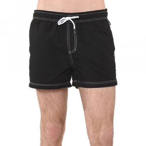 Cheli Short Bain Homme