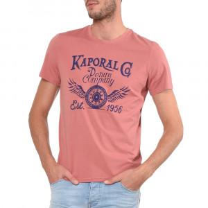 Coak T-Shirt Mc Homme